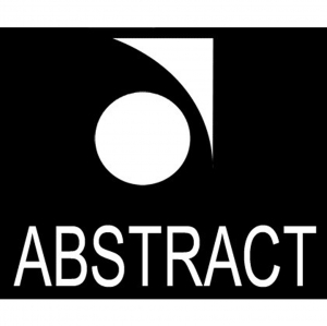 Abstract Records
