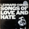 Leonard Cohen — Song Of Love And Hate