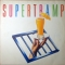 Supertramp — The Very Best Of