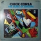 Chick Corea — The Song Of Singing