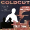 Coldcut — True Skool
