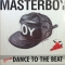 Masterboy — Dance To The Beat