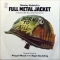 Abigail Mead And Nigel Goulding — Full Metal Jacket (I Wanna Be Your Drill Instructor)