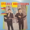 Everly Brothers — The Very Best Of