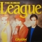 The Human League — Crash