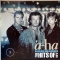 "a-ha — The Hits of A-Ha. ""Headlines And Deadlines"". Volume 1"