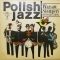 Warsaw Stompers — New Orleans Stompers