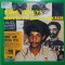 Augustus Pablo — King Tubbys Meets Rockers Uptown