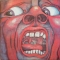 King Crimson — In The Court Of The Crimson King (An Observation By King Crimson)