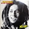 Bob Marley And The Wailers — Kaya
