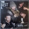 Billy's Band — The Best Of