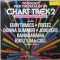 Various Artists — Chart Trek 2