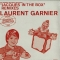 Laurent Garnier — Jacques In The Box Remixes