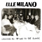 Elle Milano — Laughing All The Way To The Plank