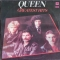 Queen — Greatest Hits