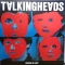 Talking Heads — Remain In Light