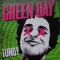 Green Day — ¡UNO!