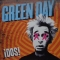 Green Day — ¡DOS!