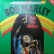 Bob Marley And The Wailers — Bob Marley And The Wailers