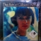 Astrud Gilberto — The Astrud Gilberto Album
