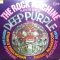 The Rock Machine — Plays The Best Of Deep Purple And Other Hits