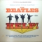 The Beatles — Help! (Original Motion Picture Soundtrack)