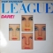 The Human League — Dare!
