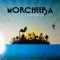 Morcheeba — Lighten Up