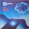 The Alan Parsons Project — The Best Of