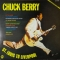 Chuck Berry — St. Louis To Liverpool