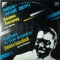 Jimmie Lunceford And His Orchestra — Ритм - Наше Дело