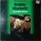 Bobby Hackett — Live In New Orleans (With Ted Easton's Jazzband)