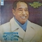 Duke Ellington — Duke Ellington's Greatest Hits
